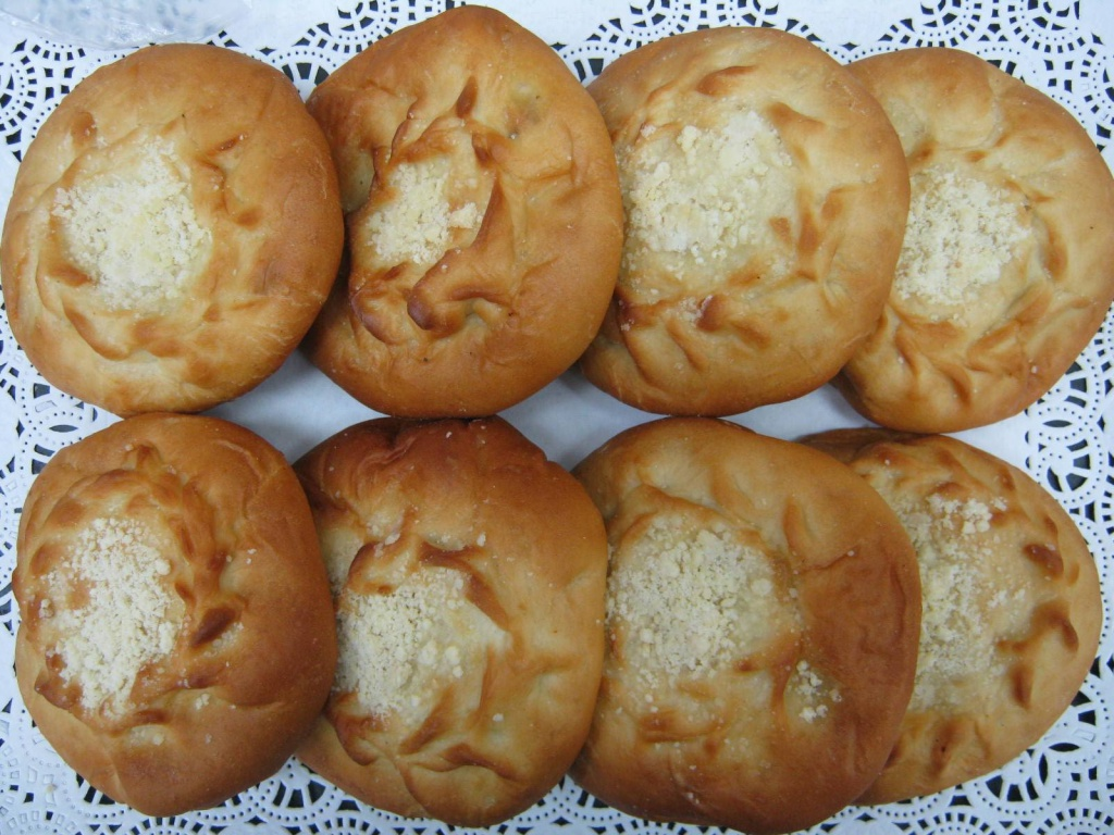 капуста с грибами тушеная рецепт с фото